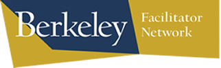 Berkeley Facilitator Network logo
