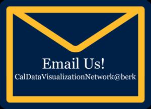 Email CDVN logo