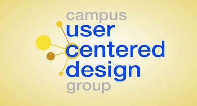 CUCD group logo